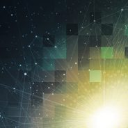 La Serena School for Data Science 2019: Applied Tools for Data-driven Sciences