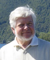 Roger Wets