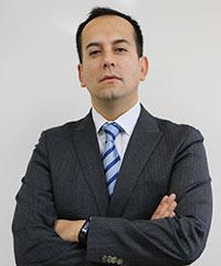Rodrigo Roa