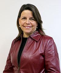 Irene López Grondona