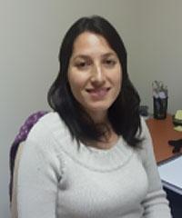 Jessika Camaño