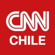 CNN Chile: Conoce el mapa que muestra cómo se mueve el COVID-19 en Chile