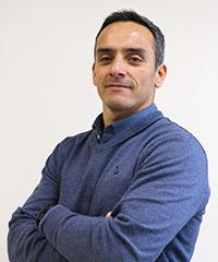 René Ortiz