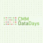 CMM Data Days: Smart Agro – Tecnologías avanzadas para una agricultura sustentable
