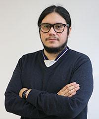 Angelo Guajardo