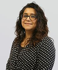 Maritza Vergara
