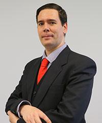 Pedro Schürmann