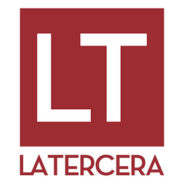 LaTercera.com: ¿Cuánto le falta a la Región Metropolitana para salir de la cuarentena total?