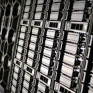 Laboratorio de supercómputo permitirá ocupar sus instalaciones para investigar pandemia de Covid-19