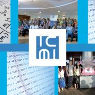 Patricio Felmer elected member of ICMI Executive Committee