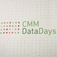 """CMM Data Days presenta """"Procesamiento de Lenguaje Natural en Salud"""": Cómo manejar información clínica de forma efectiva"""