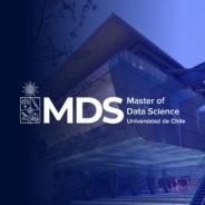 Universidad de Chile impartirá primera versión del Magíster en Ciencia de Datos