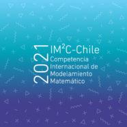 Ceremonia de Reconocimiento IMMC-Chile 2021