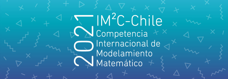 IMMC-Chile held Awards Ceremony for the 2021 Competition