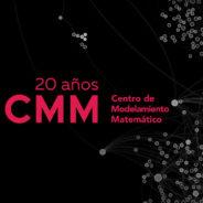 El CNRS celebra también los 20 años CMM