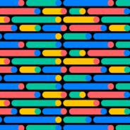 Festival de Ciencia FECI 2020: Conversando de Datos y Supercomputación