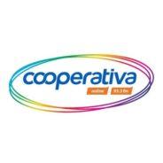 Cooperativa.cl: Alcaldes piden congelar calendario de vacunación ante lluvias y falta de stock