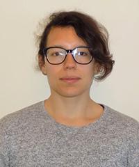 Paola Rioseco