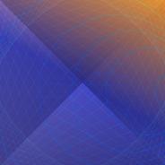 Expanding Dynamics – Creative Online Ventures in Dynamics IX