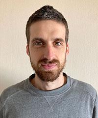 Xavier Lamy