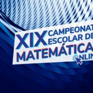Few days left to register for the School Mathematics Championship