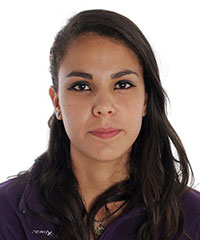 Kerlyns Martínez