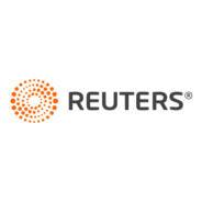 Reuters: Chilean scientists repurpose CO2 monitors to stop COVID spread indoors