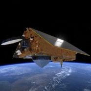 Chile desde el espacio y en tiempo real: red de satélites europeos entregarán valiosos datos del océano y del clima del país