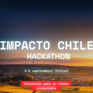 Hackathon por el medio ambiente: Iniciativa busca tomar datos de los satélites y convertirlos en nuevas tecnologías verdes