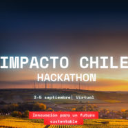 Hackathon for the environment: Initiative seeks to take data from satellites and turn it into new green technologies.